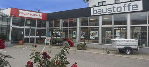 Standort-Ausgabe Fetter Baumarkt Gesellschaft m.b.H.