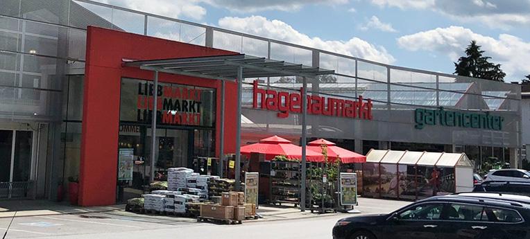Lieb Markt GmbH