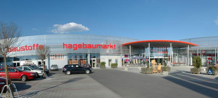 Standort-Ausgabe Lieb Markt GmbH <br>(Baustoffe)