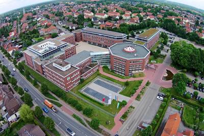 Bild zu hagebau steigert Umsatz 2017 auf 6,51 Mrd. Euro